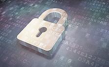 【SAS最佳实践论坛】大数据时代的智能化风险管理与欺诈防范