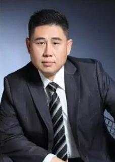 中国家族财富管理全球化之路财富论坛