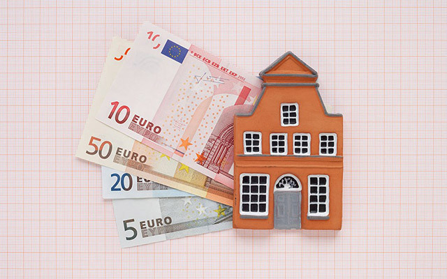 房地产金融及资产证券化实务研讨会