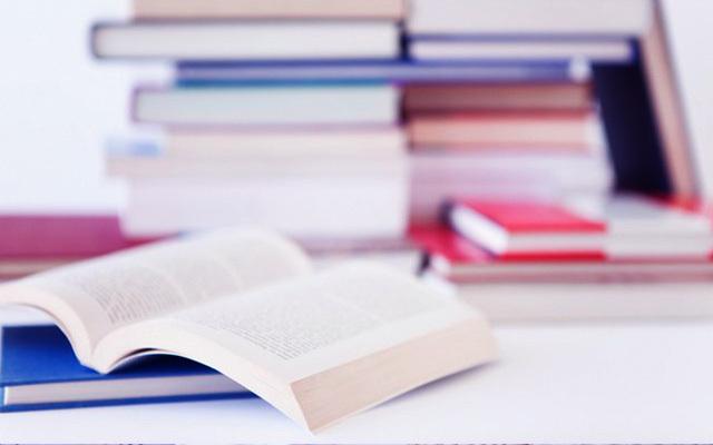 全球华语文教师与研究生论坛