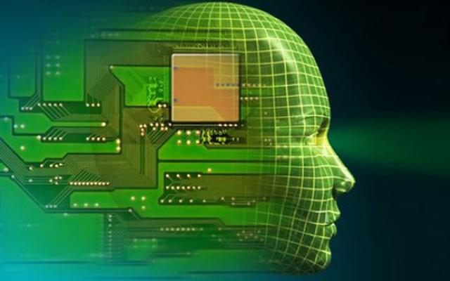 2016计算机科学与信息工程国际会议(ICCSIE2016)