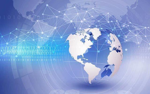 互联网时代下中小企业的自我救赎——实体企业转型峰会