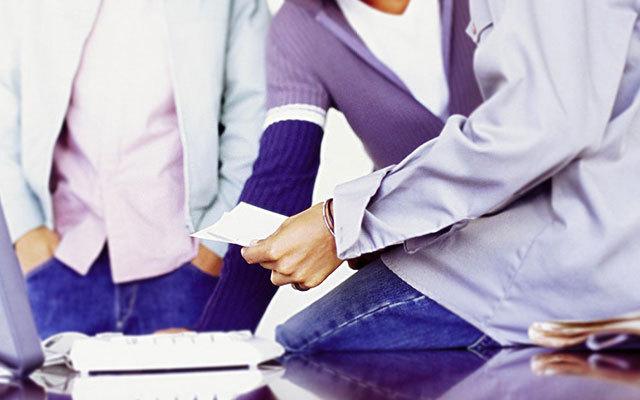 天地汇-下午茶 教育培训行业全网营销的两大必备法宝