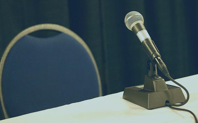 2015年院士专家工作站工作会议