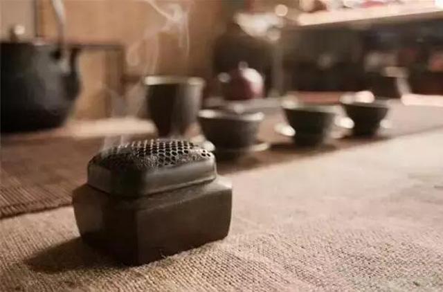 大连茶道社