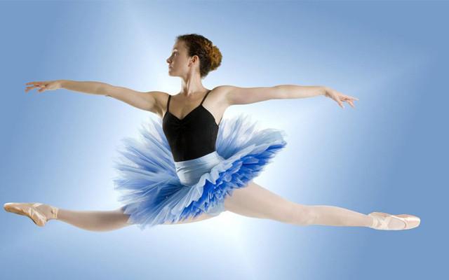 2016第六届中国友好城市国际舞蹈工作学术论坛