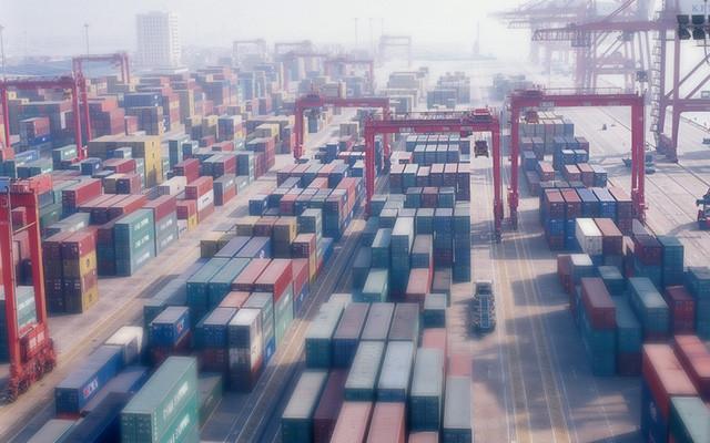 中国外经贸企业发展论坛2016年年会