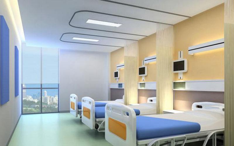 中国民营医院3+1发展论坛暨2016医院发展之运营兵法研讨会