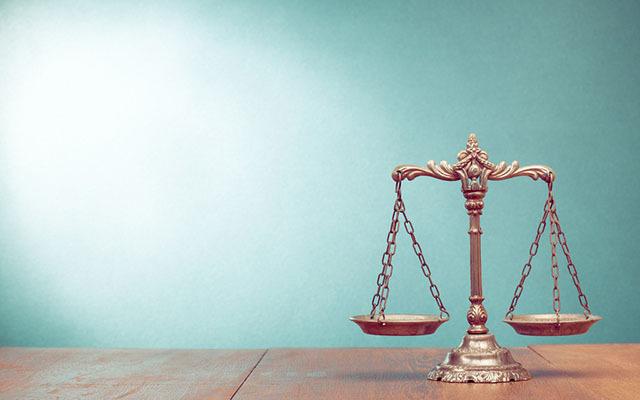 第三届中国婚姻家事法实务论坛