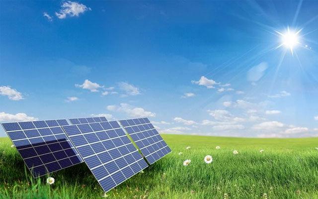 2015中国太阳能发电创新高峰论坛
