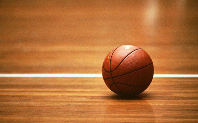 2016年全国篮球项目注册工作会议