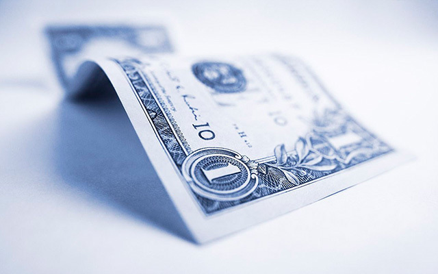 企业家融资交流