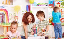 """幼儿园""""游戏化教学""""系列专题研讨—— 幼儿运动与音乐教育教学游戏营"""