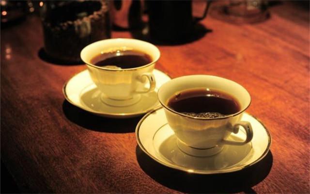 麦隆咖啡学院