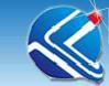 中国钢结构协会冷弯型钢分会