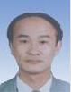中国资本联合会副会长翟云峰照片