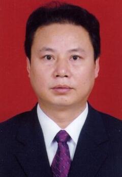 中国社会科学院副院长李扬照片
