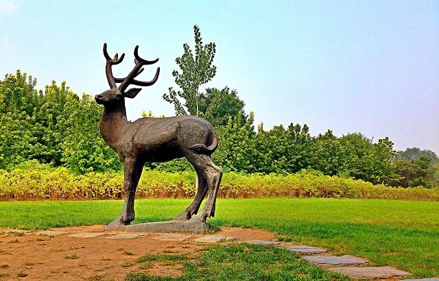 带你逛遍北京最有特色的6家博物馆