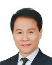 None中国工程院院士、中国医学科学院副院长詹启敏照片