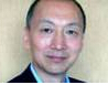 中国科学院上海硅酸盐研究所教授常江