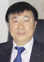 韩文科照片
