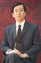 陈少峰照片