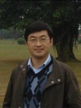 中国农业大学教授陈清照片