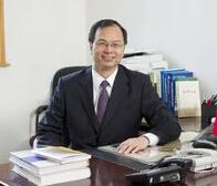 中国钢铁工业协会副秘书长李新创照片