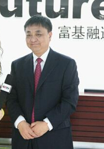 杨德宏照片