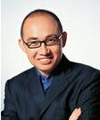 SOHO中国有限公司董事长潘石屹照片