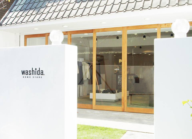 washida