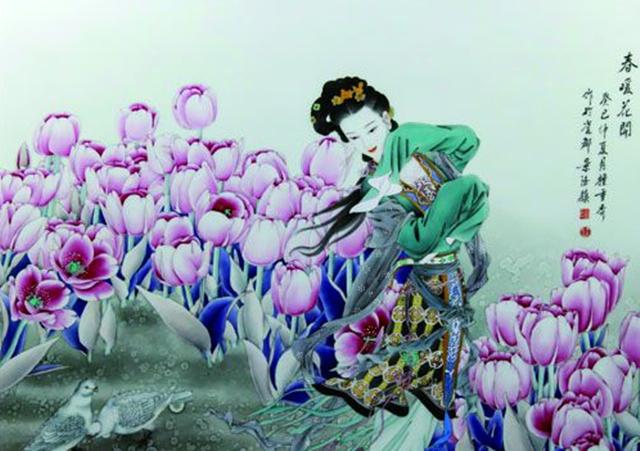 南京最高逼格的7家创意艺术空间, 你去过几家?