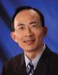PEGS China 2016 第三届中国蛋白与抗体工程及研发峰会