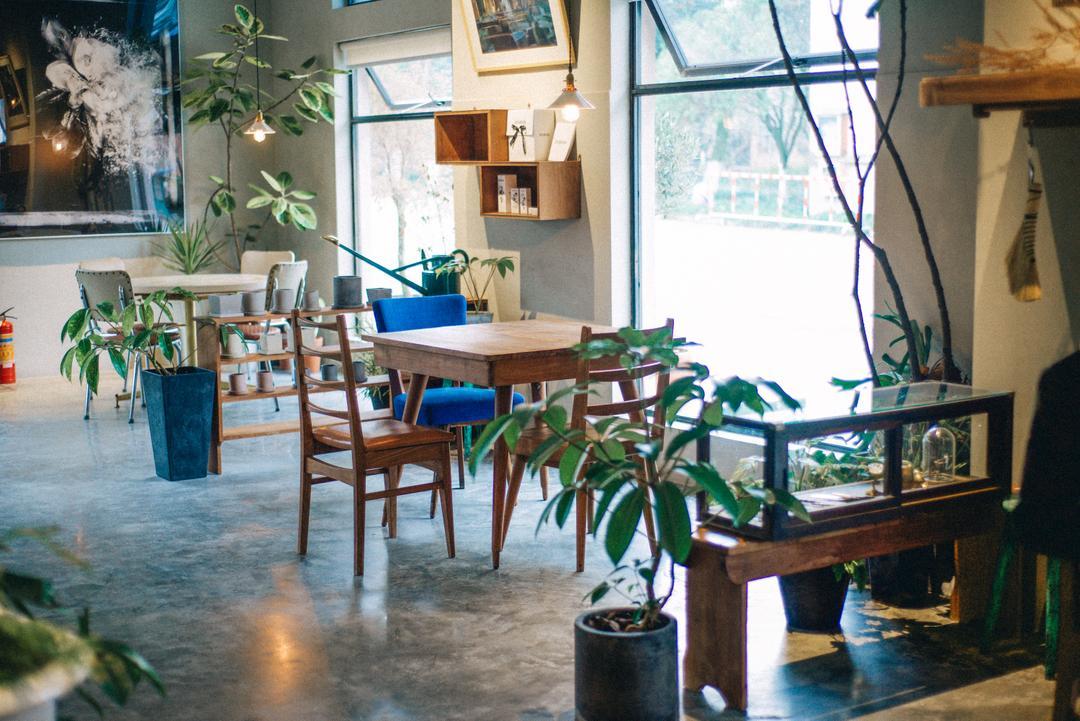 23Lab Cafe