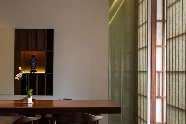 上海全新顶级素食餐厅,精彩程度不逊色米其林主厨套餐