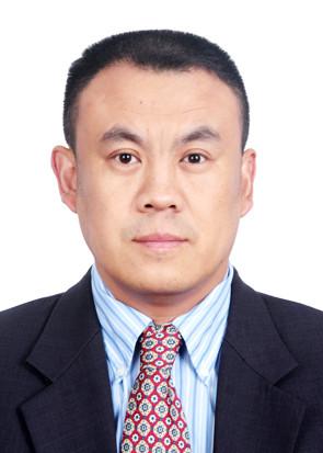 CBIFS 2016第九届中国国际食品安全技术论坛