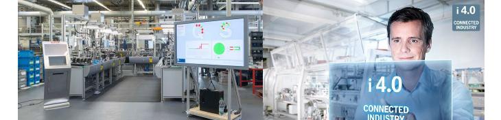 2016春季德国工业4.0深度考察团