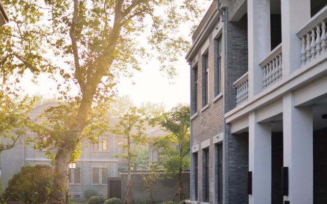 在南京, 你可能会爱上的7家特色文化空间