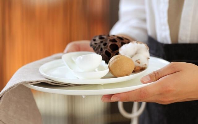 东方设计,彰显中式茶具魅力