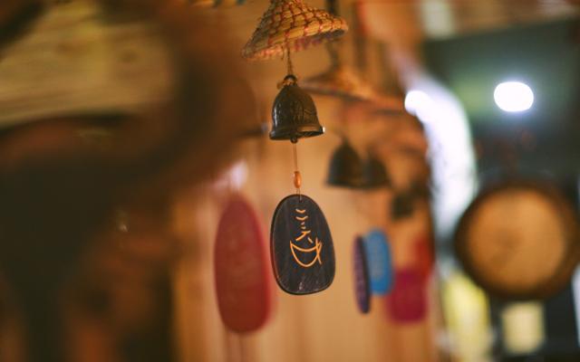 重庆最高逼格的6家创意小酒馆, 你去过几家?
