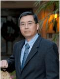 2016(第二届)蛋白质修饰与疾病研讨会