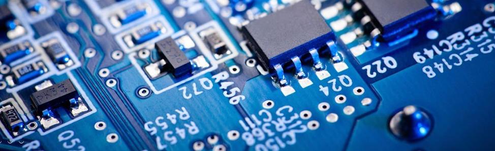 2016电气工程与智能系统国际会议