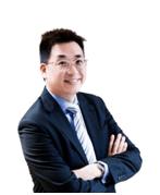 """中国金融衍生品100人论坛""""走进全国百座城市""""西安站"""