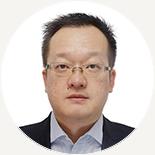 2016中国航空营销高峰论坛(CADC)