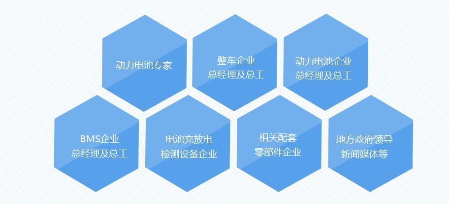 2016中国新能源汽车动力电池产业技术发展高峰论坛暨车企与动力电池企业技术交流会(张家港)