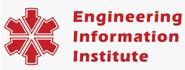 Engineering Information Institute(工程信息研究院)