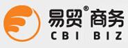 上海易贸商务发展有限公司