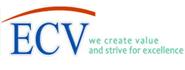 上海希为投资管理有限公司(ECV international)