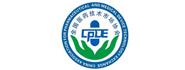 全国医药技术市场协会