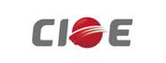 中国国际光电博览会(CIOE)